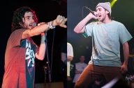 Listen To Members Of Real Friends + Knuckle Puck Sing A Kids' Song