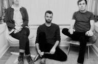Lemuria Announce New Album 'The Distance Is So Big'
