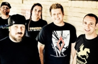 Less Than Jake Announce New Album 'See The Light'