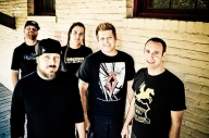 Less Than Jake Have Released A Song From Their Live Album