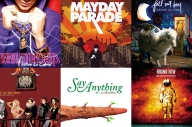 The Longest Mid-'00s Song Titles That You Totally Forgot About (An Unnecessarily Wordy List Feature)