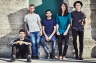 There's A New Mayday Parade Video Online