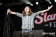 Mayday Parade Announce 10-Year Tour For Debut EP 'Tales Told By Dead Friends'