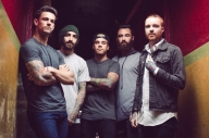 Memphis May Fire Announce New Album, Share New Song