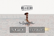 Me Vs Hero's Mobile Game Is The Coolest Way Anyone Will Premiere An Album This Year