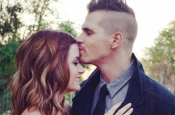 Mikey Way Is Married Now, Celebrated His Marriage At The Weekend