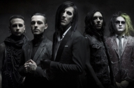 Motionless In White Just Announced A Co-Headline Tour With… Lacuna Coil