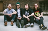 Modern Baseball Launch Number To Improve Safety At Shows