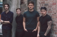 Into Fightstar? Into Mallory Knox? This Monarks EP Is Right Up Your Street