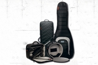 Win Instrument Cases For Your Whole Band!