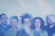 Here's EVERYTHING You Need To Know About The New Motion City Soundtrack Album