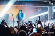 There's A New Motionless In White Album On The Way