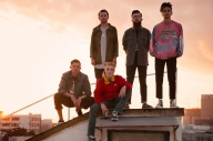 Neck Deep Have Revealed Two New Videos