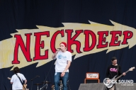 Neck Deep + State Champs Just Announced An Amazing Tour
