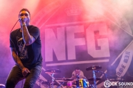 So New Found Glory's Next Album Is Coming In… October?