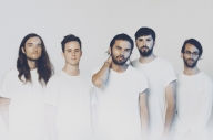 Northlane Have Released A Surprise New Album