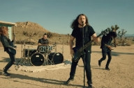 Here's Of Mice & Men's First Video Without Austin Carlile