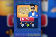 Panic! At The Disco Are Releasing An App For Your Phone Called Panic! In Vegas