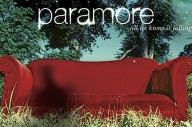 Paramore's Debut Album Is 10 Years Old Today!