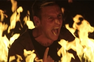 Parkway Drive Have A Fiery New Video