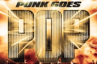 5 Things You Need To Know About Punk Goes Pop Volume 6