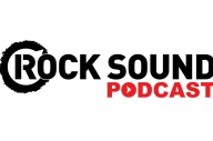 Rock Sound Podcast #002 - Neck Deep, Pierce The Veil, State Champs + Of Mice & Men