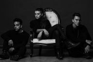 PVRIS Are Playing A Free Show In Support Of Planned Parenthood