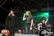 Slam Dunk Festival: Live Updates From South