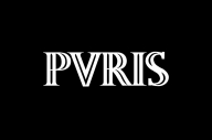 PVRIS' New Era Is Here