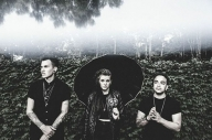 PVRIS' Debut Album 'White Noise' Is Now Streaming Online