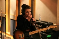 Listen To PVRIS' Stunning BBC Radio 1 Session