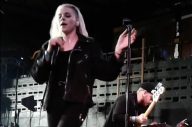 Watch PVRIS Play Live At SXSW