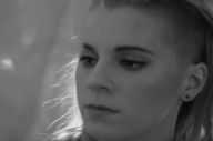 PVRIS Have Stepped Their Teasing Up A Gear