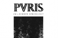 Meet The Band Supporting PVRIS This Year