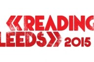 77 (YEP, SEVENTY SEVEN) Bands Have Been Announced For Reading & Leeds Festival