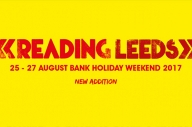 Reading & Leeds Festival Has Announced Another HEAVY Band