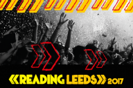 70+ Bands Have Been Announced For Reading & Leeds Festival
