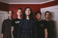 Real Friends Are Streaming A New Song