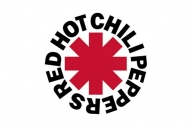Red Hot Chili Peppers Are Releasing A Song This Week