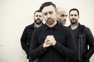 Rise Against And Sleeping With Sirens Have Announced A Tour