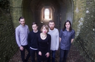 Here's Everything You Need To Know About Rolo Tomassi's New Album