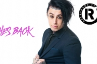 RS197 Revealed: Ronnie Radke Returns