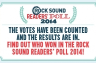 The RS Readers' Poll 2014: All The Winners Revealed!
