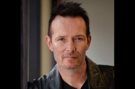 Scott Weiland Has Died
