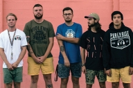 There's A Breezy New Seaway Song Online