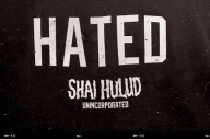 Shai Hulud Sign To No Sleep Records, Stream New Track