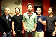 Simple Plan Have Posted Their First Song In Three Years