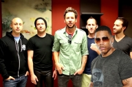 There's A New Simple Plan Song Featuring Nelly
