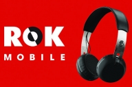Win A Pair Of Skullcandy Headphones + A Six-Month Mobile Sim Card
