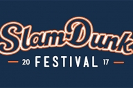 Slam Dunk Is Going Ahead This Weekend